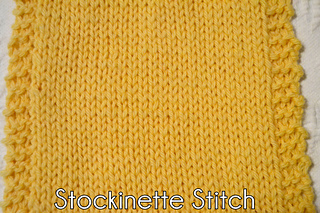 Stockinette_small2