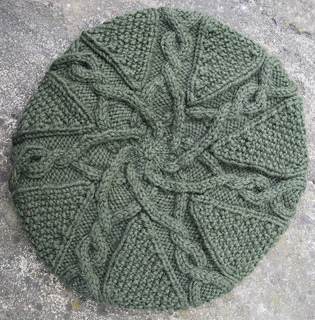 Fiona_hat_002