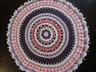 Sweet_memories_mandala_small2