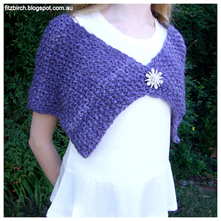 Moss_st_capelet_small2