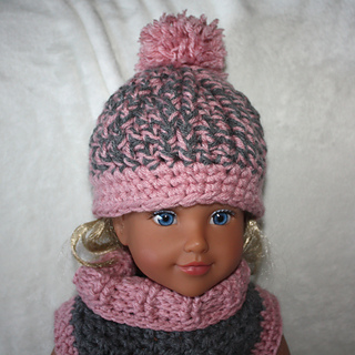 Doll_hat_square_small2