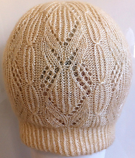 Hat_fo_02_small2