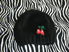 Cherry_beanie_3_small