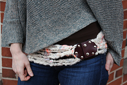Knit_collage_belt__8__small_best_fit