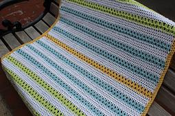 Crochet_blanket__1__small_best_fit