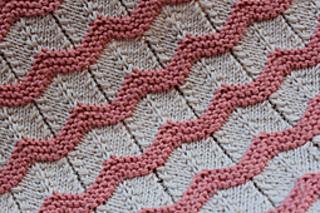 Baby_cashmerino_ripple_blanket__5__small2