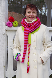 Scarfcolorize1_small_best_fit