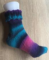 Socken_mit_umschlagbundchen_1_small_best_fit