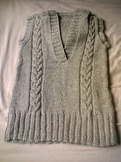 Gray_hoodie_front_small2