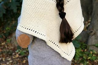 Bonbon-shawl3_small2