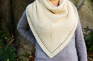 Bonbon-shawl2_small2