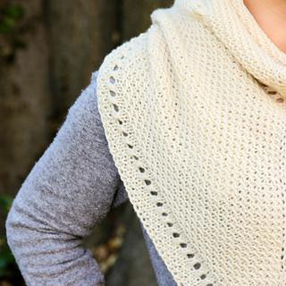 Bonbon-shawl1_small2