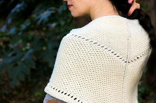 Bonbon-shawl4_small2