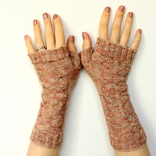 Cup-of-tea-mitts1square-cropd2_small2