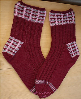 Nicole_s_map_socks_small2