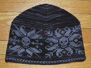 Hat3f_small2