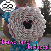 Blawesome_backpack_small_best_fit