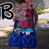 Beach_bum_bag_pattern1_small_best_fit