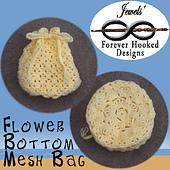 Flower_bottom_mesh_bag_small_best_fit
