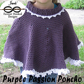 Purple_passion_poncho_small_best_fit