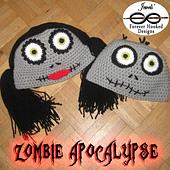 Zombie_apocalypse_small_best_fit