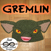 Gremlin2_small_best_fit