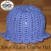 Simple_lace_cloche_hat_small_best_fit