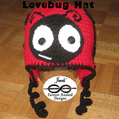 Lovebug-new_small_best_fit