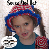 Seussified_hat-new_small_best_fit