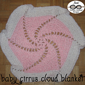 Baby_cloud_blanket-new_small_best_fit