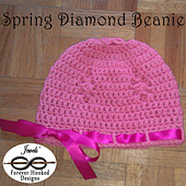 Spring_diamond_beanie-new_small_best_fit