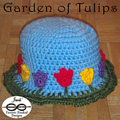 Garden_of_tulips-new_small_best_fit