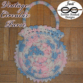 Vintage_circular_purse-new_small_best_fit