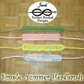 Summer_headbands-new_small_best_fit