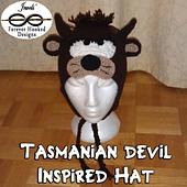 Tasmanian_devil_small_best_fit