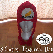 S_cooper_inpired_hat_small_best_fit