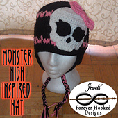 Monster_high_inspired_hat_small_best_fit