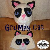 Grumpy_cat2_small_best_fit