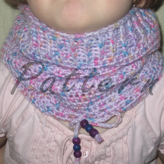 Ravelry: Convertible Slouchy/Cowl pattern by Jewels ...