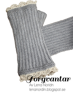 Gloves_fingerlesssss_small2