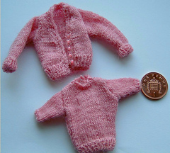 Pink_twin_set_small