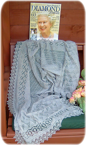 Jubilee_shawl_2_medium