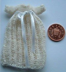 Winter_christeninggown_small