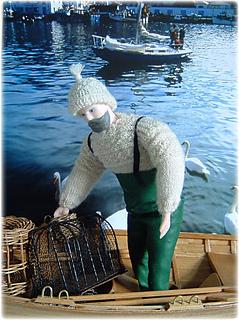 Fisherman1_small2