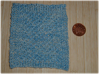 Blueblanket_small2