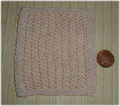 Pinkblanket_small