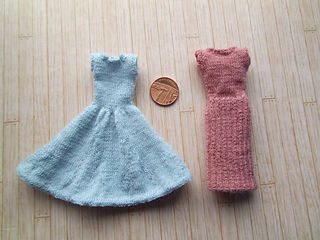 Dresses_008_small2