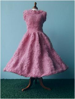 Pink_dress_small2