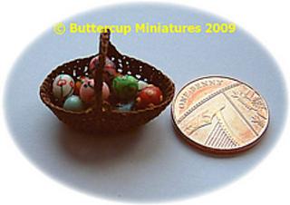 Eggbasket3c_small2