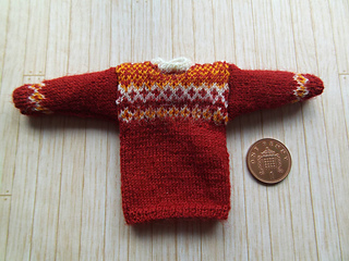 Fair_isle_jumper_1_small2
